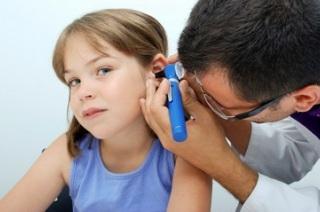 Особенности и виды проведения диагностики при мастоидите уха.
