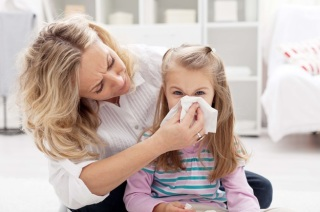 Возможные осложнения и носовое кровотечение как симптом развития других заболеваний.