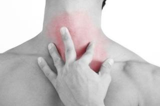 Методы и способы лечения раковой опухоли горла.