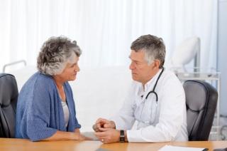 Методы и практика лечения рака языка.