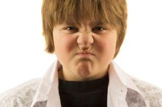 Симптомы и признаки проявления у взрослых и детей.