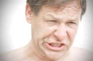 Причины проявления синдрома Туретта