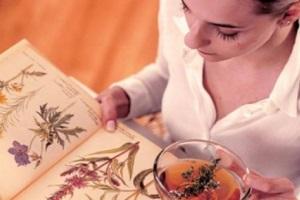 Как лечить гайморит в домашних условиях быстро?