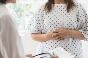 Методы удаления полипов эндометрия.