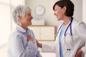 Что такое железистый полип эндометрия?