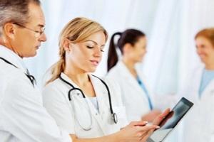 Причины проявления полипов эндометрия.